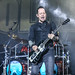 Volbeat live at KC Rockfest 2017