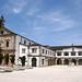 Por terras do nordeste português | By lands of the portuguese northeast