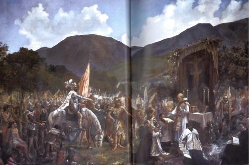 Archivo gonzalo | by ArchivoBogotá