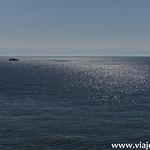 6 Viajefilos en el lago Baikal 058