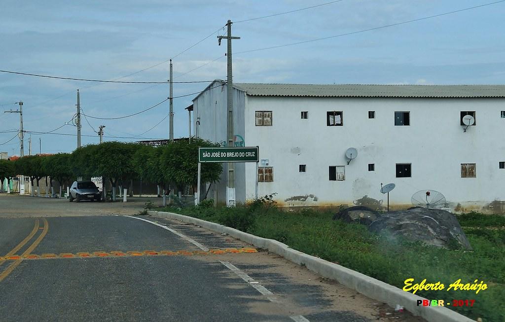 São José do Brejo do Cruz Paraíba fonte: live.staticflickr.com