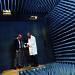 Mar, 15/11/2016 - 10:23 - LOMG-Laboratorio Oficial de Metereoloxia de Galicia