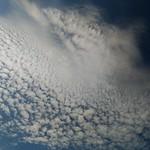 雲106_0622
