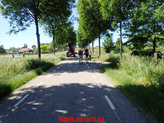 2017-06-14   Zijderveld 25 Km  (122)