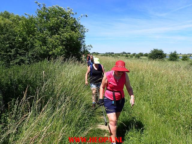 2017-06-14   Zijderveld 25 Km  (82)