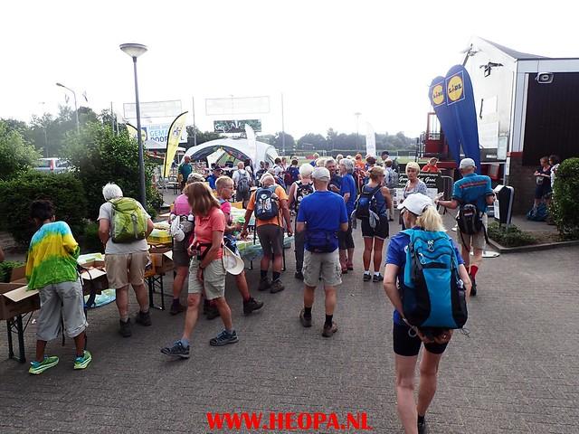 2017-06-23         Het Gooi  3e  dag    30 Km  (7)
