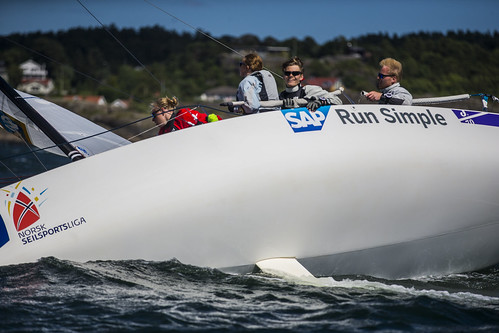 Seilsportliga_Sandefjord_Lørdag2 (67).DIV06242017