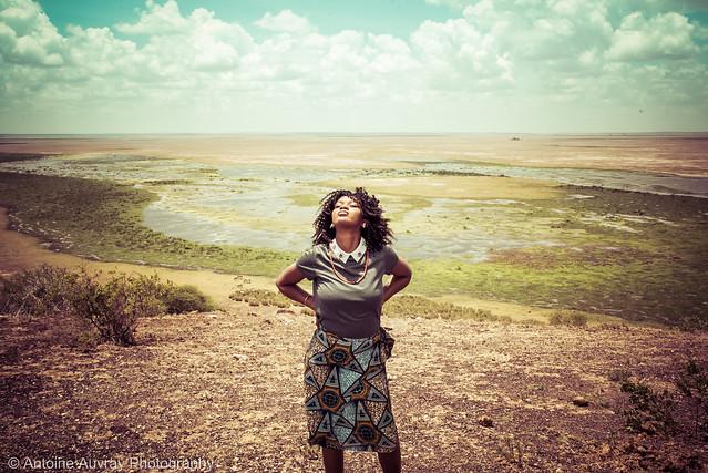 #kenya #landscape  #freedom  #wildlife