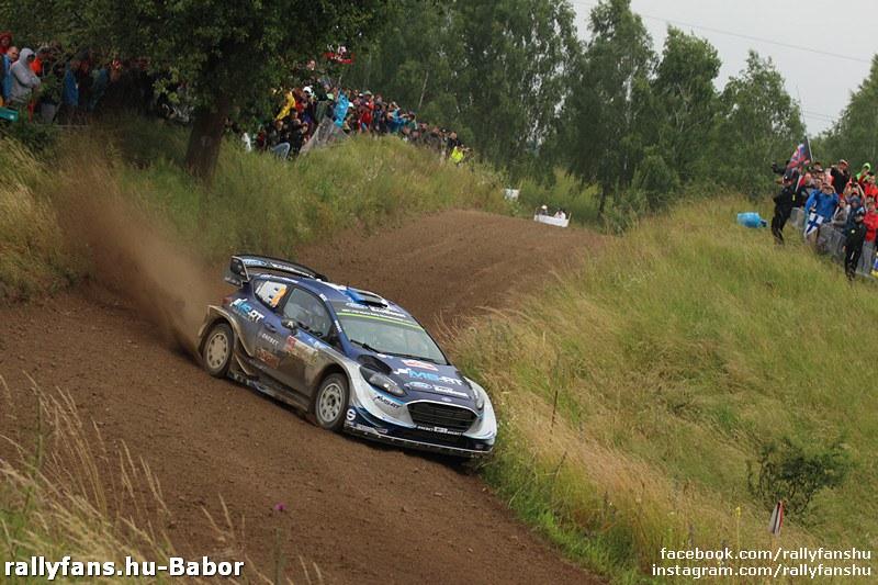 RallyFans.hu-06709