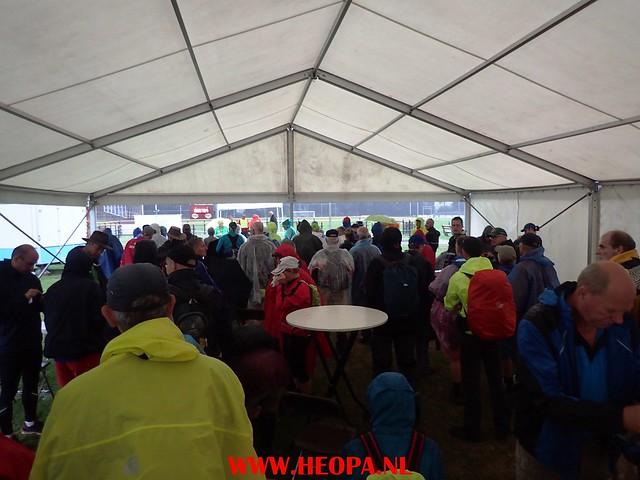 2017-07-12     Apeldoorn          2e dag 33 Km  (6)