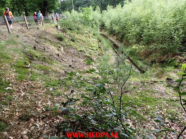 2017-07-13    Apeldoorn          3e dag 32 Km (97)