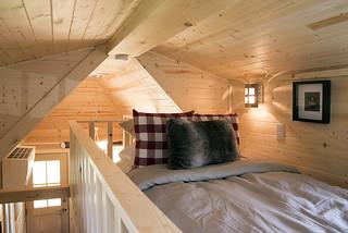 Tumbleweed Tiny House Yogi Bear Tumbleweed Tiny House Co Flickr,Rent A Home Away From Home
