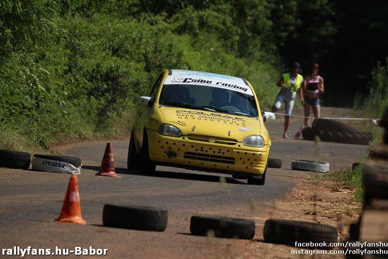 RallyFans.hu-05889