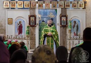 Клопский монастырь 330
