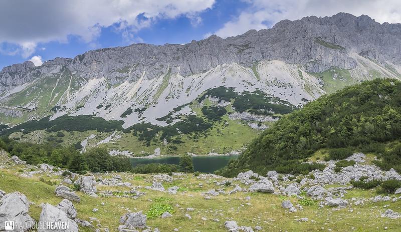 Montenegro - 1349-HDR-Pano