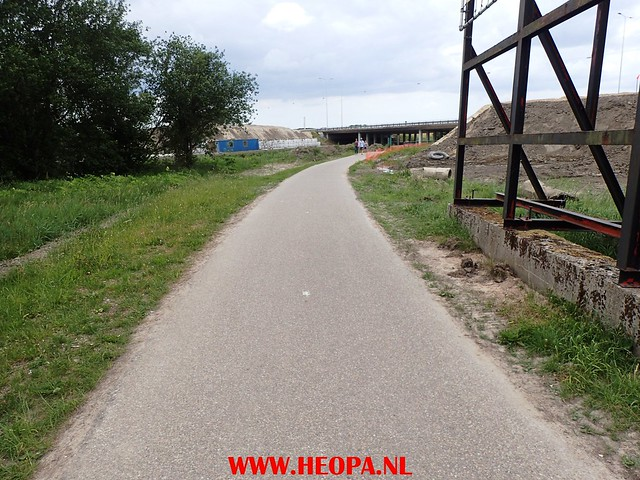 2017-06-05      Almere 30 Km (65)