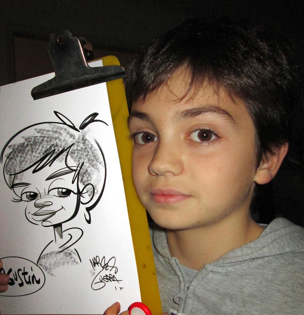 caricaturas-caricaturista-15 años-5