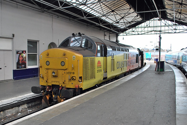 37219 Inverness