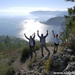 6 Viajefilos en el lago Baikal 076