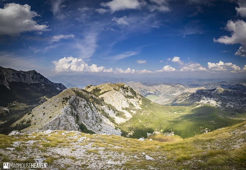 Montenegro - 5970-HDR-Pano