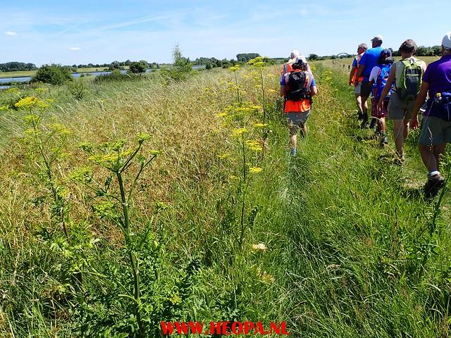 2017-06-14   Zijderveld 25 Km  (79)