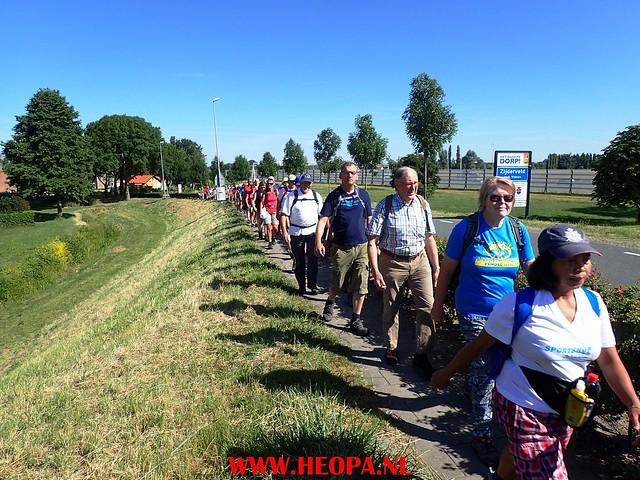 2017-06-14   Zijderveld 25 Km  (13)