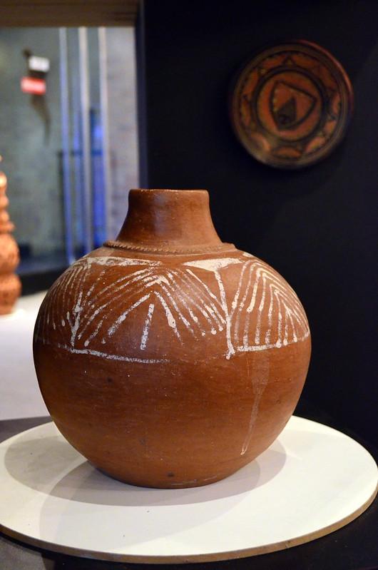 I mostra de cerâmica vestigium fortaleza 2017 (1)