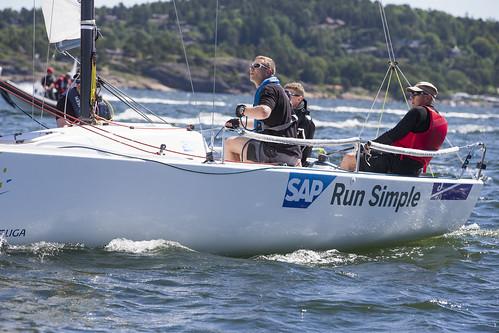 Seilsportliga_Sandefjord06172017 (33)