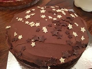 ChocolateCake - MacMillan2016 | by Vicars Game Ltd