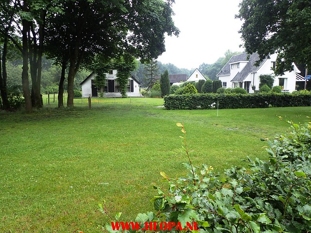 2017-07-11     Apeldoorn              1e dag  31 Km (74)