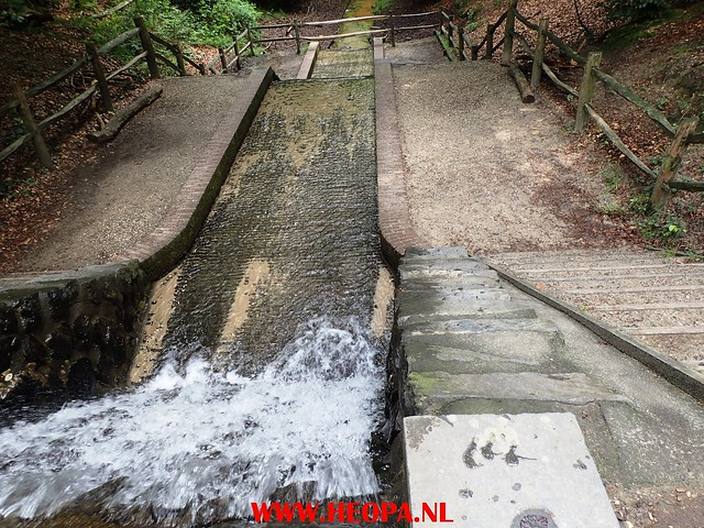 2017-07-11     Apeldoorn              1e dag  31 Km (40)