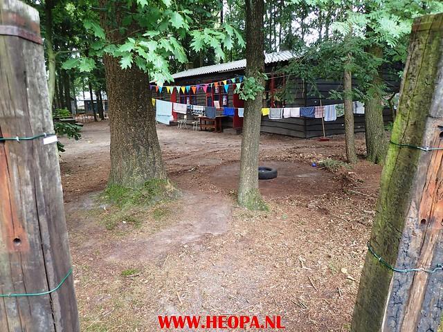 2017-07-11     Apeldoorn              1e dag  31 Km (5)