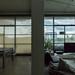 chiswick penthouse