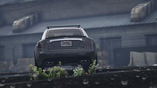 Grand Theft Auto V_20170711023036 | by superstreet556