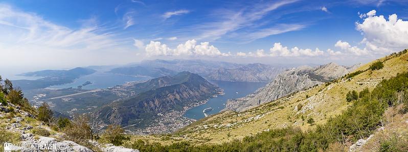 Montenegro - 6046-Pano