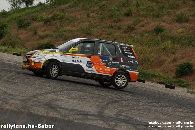 RallyFans.hu-06089