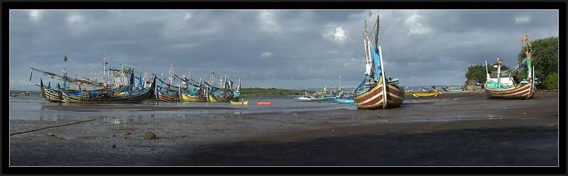 Grajagan (Indonesia)