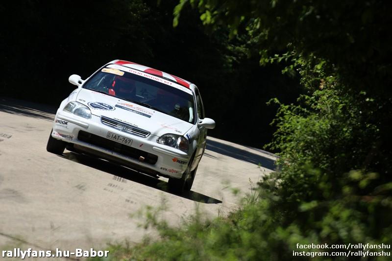 RallyFans.hu-06254