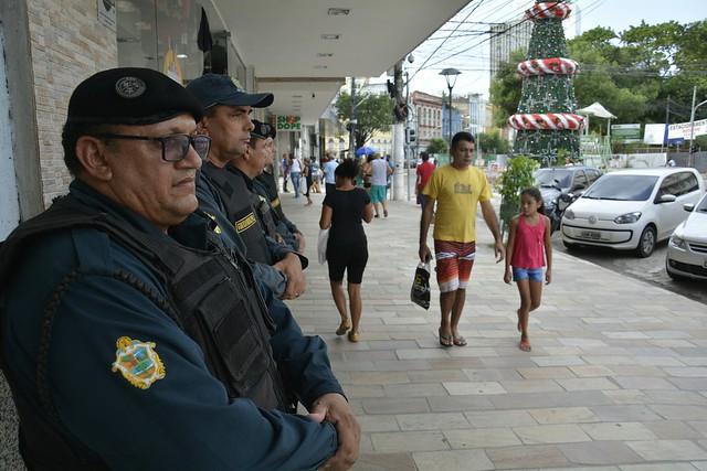 14-06-17- Corrida Guarda Municipal