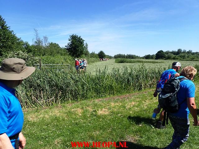 2017-06-14   Zijderveld 25 Km  (145)