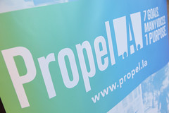 Propel_LA_27