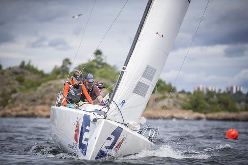 Seilsportliga_Sandefjord_Søndag06182017 (44)