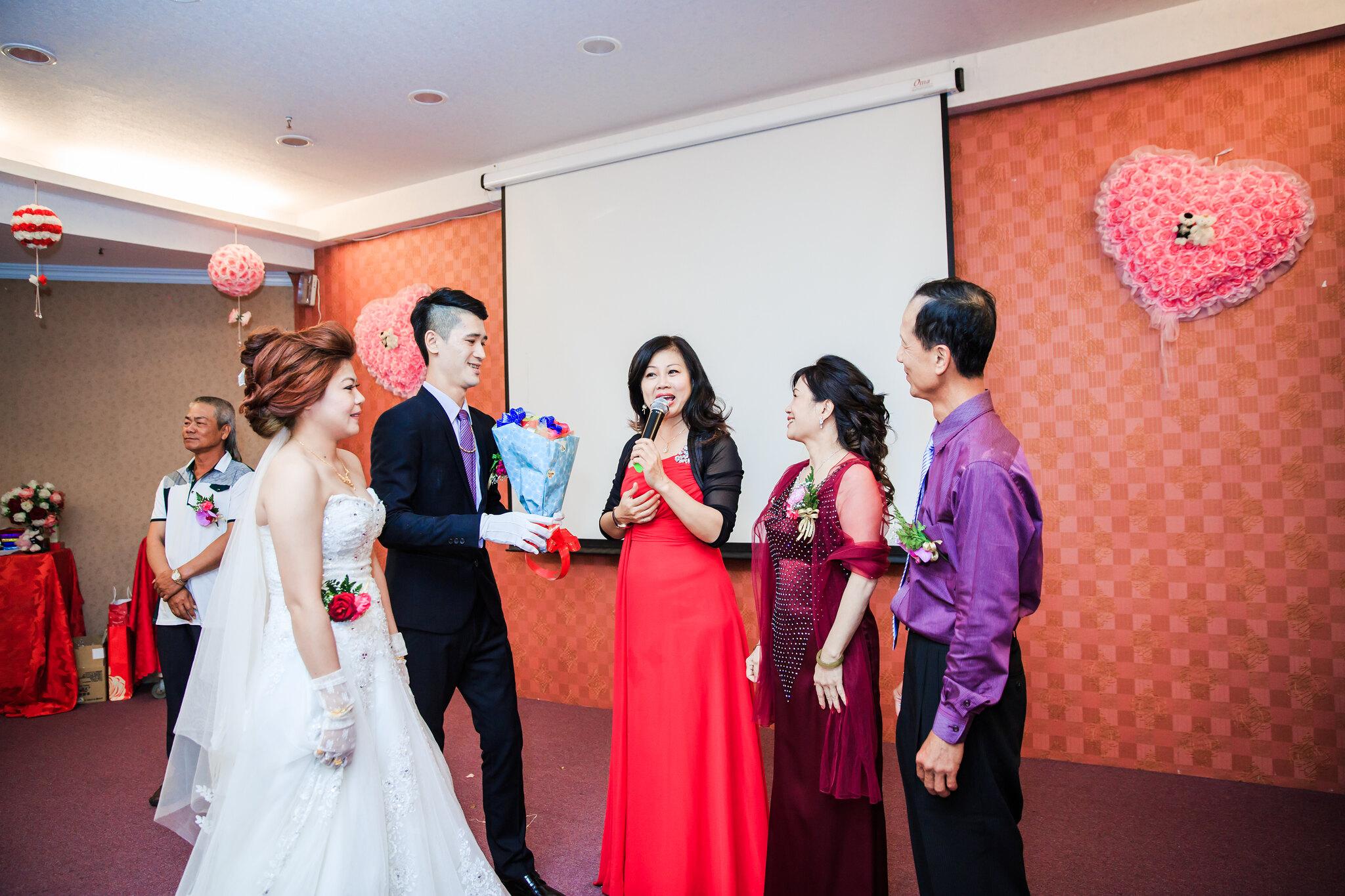 Wedding-173