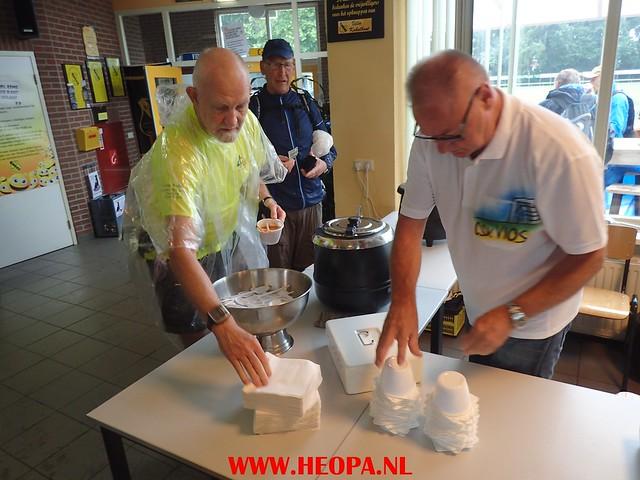 2017-07-12     Apeldoorn          2e dag 33 Km  (34)