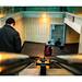 og_calle_metro_color_cm_0302 by piscochile / Hugh Honeyman