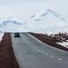 34569-013: Dushanbe-Kyrgyz Border Road Rehabilitation Project (Phase I)   38236-022: Dushanbe-Kyrgyz Border Road Rehabilitation Project (Phase II) in Tajikistan