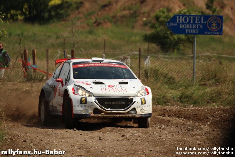 RallyFans.hu-06810