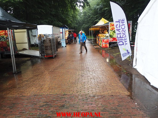 2017-07-12     Apeldoorn          2e dag 33 Km  (22)