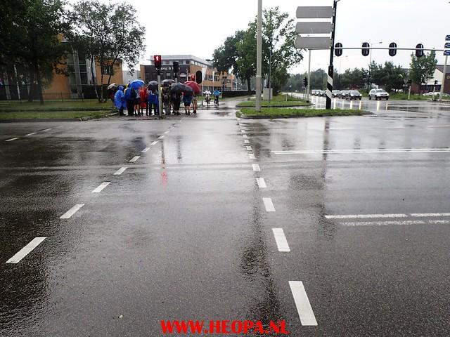 2017-07-11     Apeldoorn              1e dag  31 Km (73)