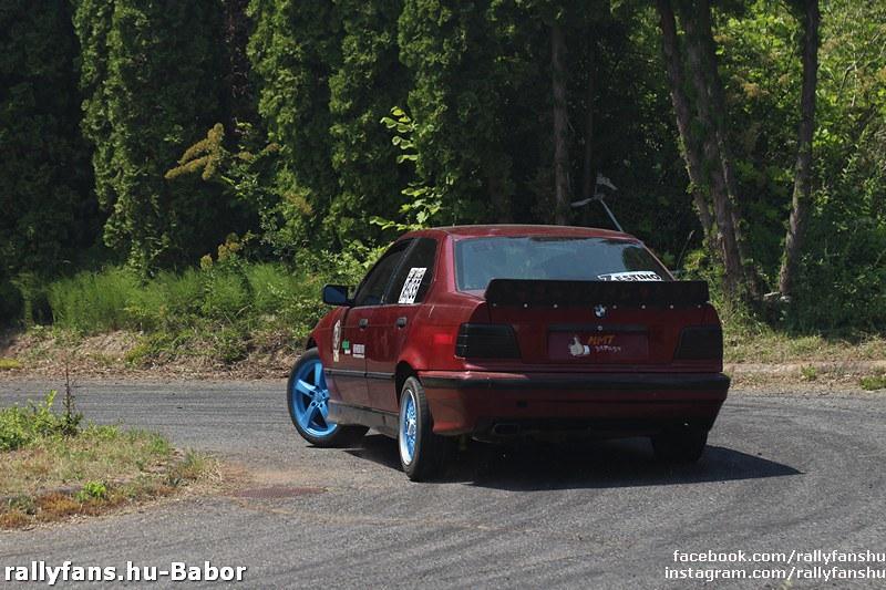 RallyFans.hu-06026